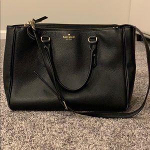 Kate Spade Mulberry Leighann Bag